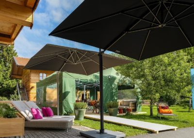 Rieder Gartenausstellung 2020_1-k
