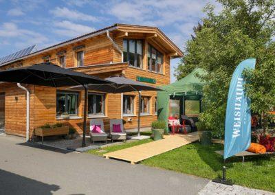 Rieder Gartenausstellung 2020_2-k