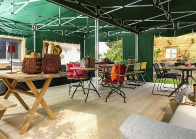 Rieder Gartenausstellung 2020_5-k