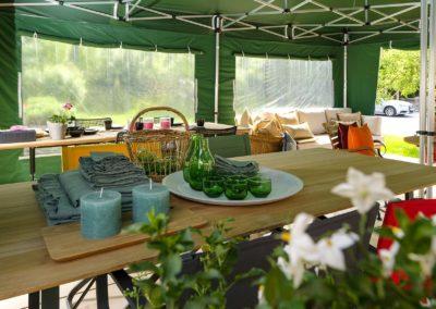 Rieder Gartenausstellung 2020_7-k