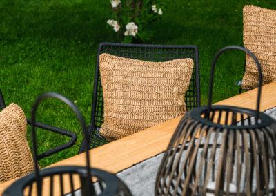 Gartenmöbel Rieder 2021_23